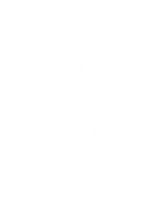 11. boy on a bike